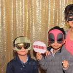 Dixieland Photo and Photo Booth Rental